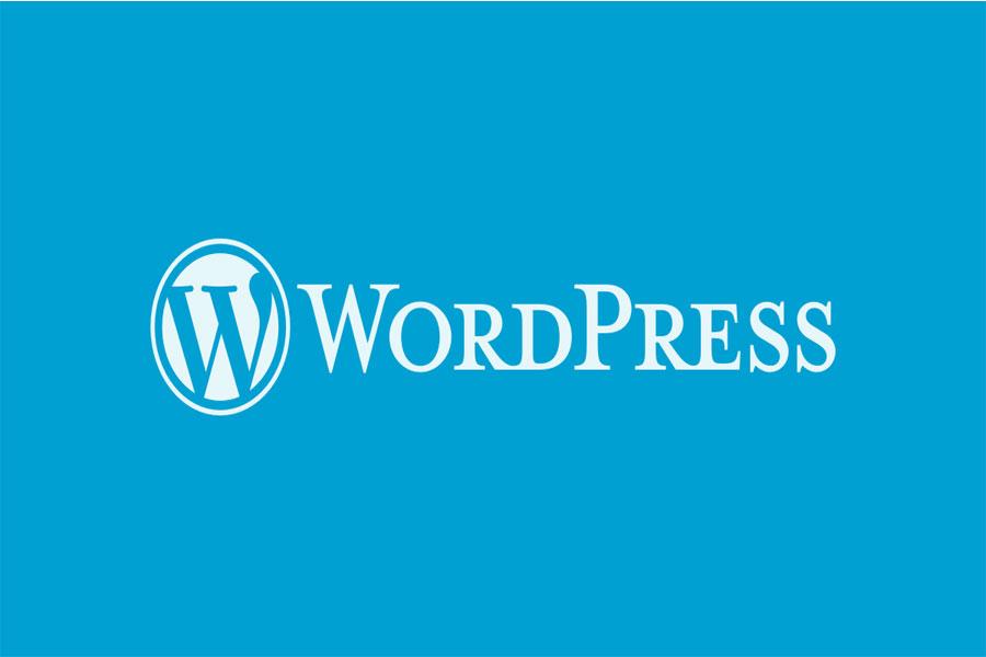 Hướng dẫn tạo website bằng wordpress cho người mới