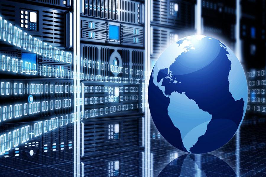Chọn mua domain và hosting để làm website wordpress