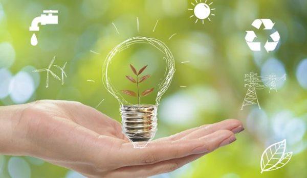 Giải pháp tiết kiệm năng lượng cho nhà máy tốt nhất
