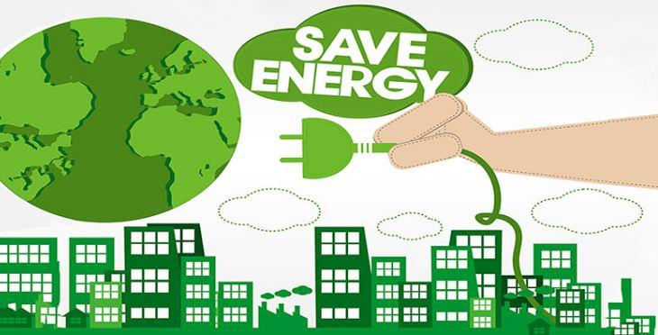 Tại sao cần tiết kiệm năng lượng