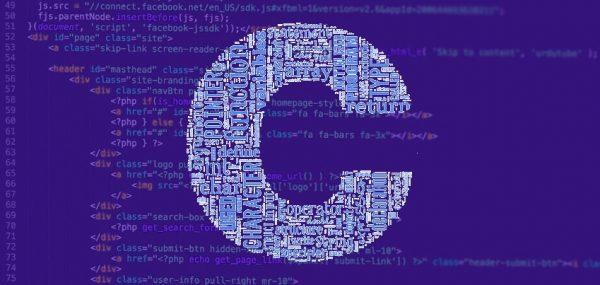 Ngôn ngữ lập trình C, C++ VÀ C# KHÁC NHAU NHƯ THẾ NÀO?