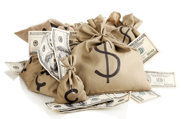 Top 10 ngành nghề có thu nhập cao nhất hiện nay