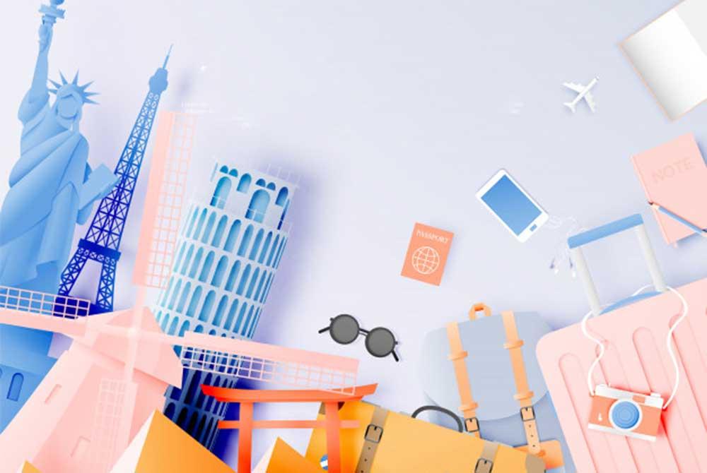 5 cách tăng doanh thu du lịch