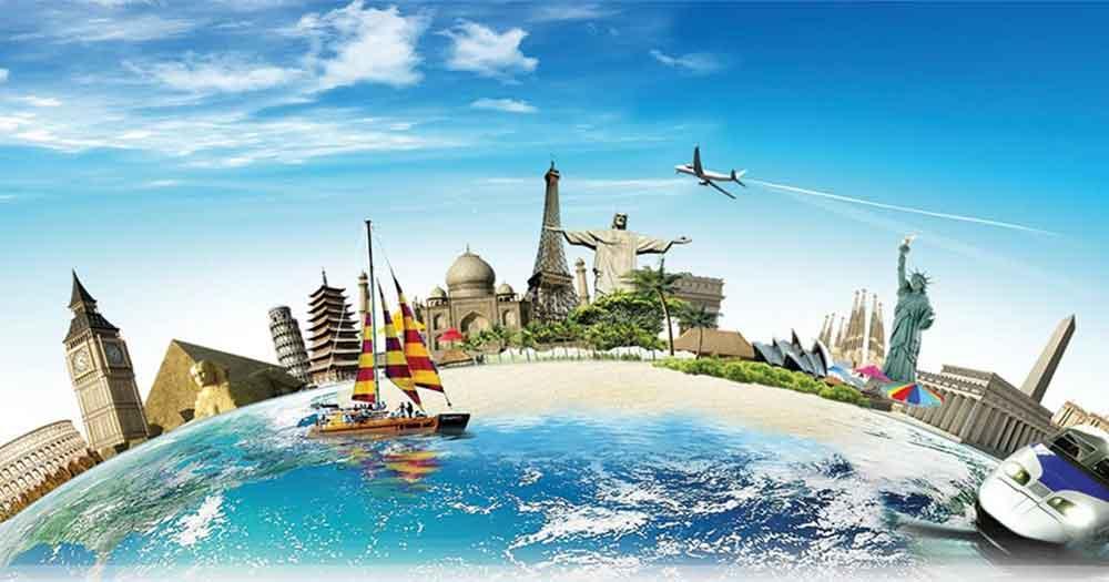 Kinh doanh du lịch hoạt động như thế nào ?