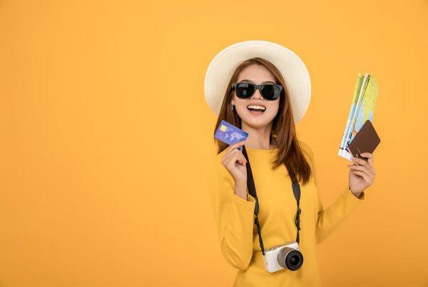 5 cách giúp tăng doanh thu du lịch nhanh chóng