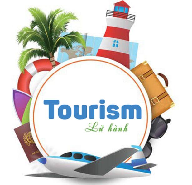 Kinh doanh du lịch hiệu quả với Tourism