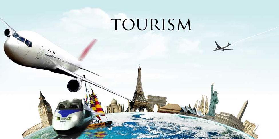 Tourism là gì