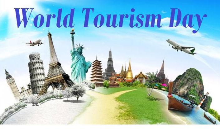 Tourism giúp tương tác khách hàng