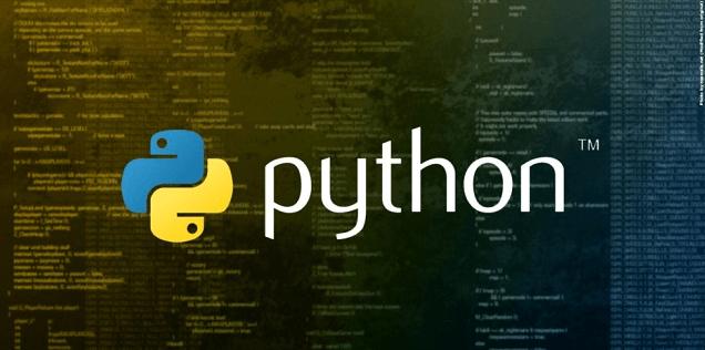 Tính năng chính của Python