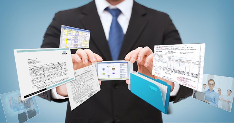 Quản lý hệ thống booking