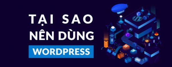Làm thế nào để bảo mật WordPress website