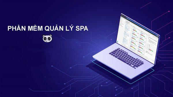 Quản lý spa hiệu quả tại nhà dễ dàng với phần mềm