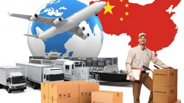 Nhập hàng Trung Quốc của Cẩm Thạch Company có uy tín không?