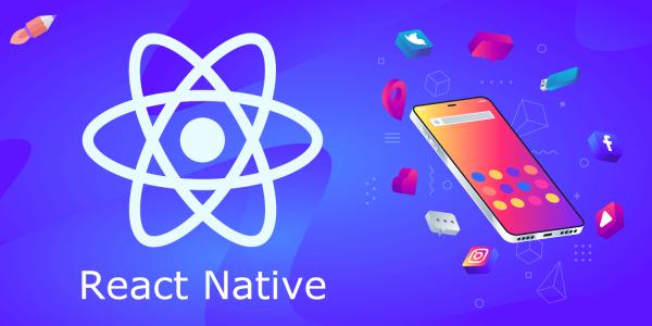 React Native là gì? Có nên học React Native không?