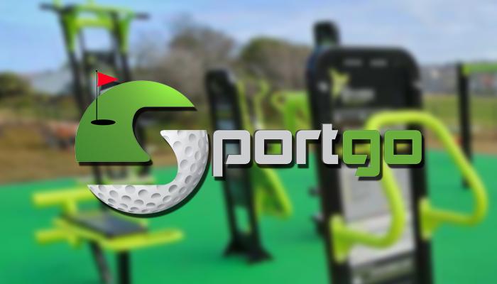 Cửa hàng bán dụng cụ thể thao ngoài trời giá rẻ chất lượng - Sportgo.vn