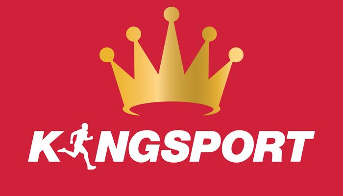 Cửa hàng thiết bị thể thao ngoài trời - Kingsport