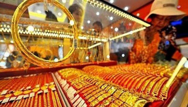Mở tiệm vàng cần bao nhiêu vốn? Thủ tục gồm những gì?