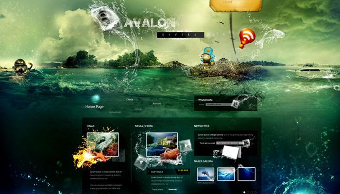 Lợi ích của thiết website 3D mang lại